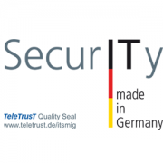 SecurTy