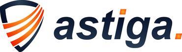 astiga GmbH