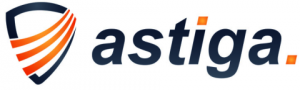 astiga Group